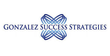 Logo design/Austin, TX