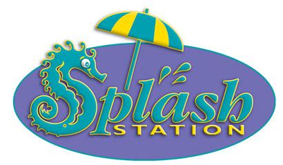 Logo design/Waco Texas