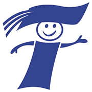 Logo design/Teaching Innovations, Austin, TX
