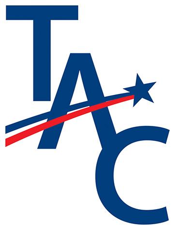 Texas Assurance Care/logo design/Austin, TX