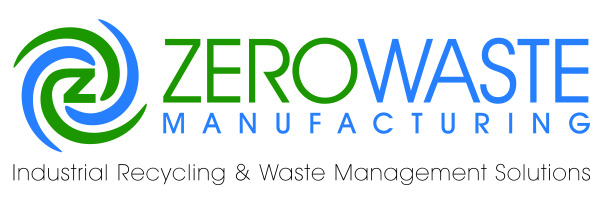 Zero Waste Manufacturing logo/Stephenville/TX